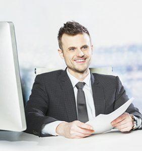services-management-financial-281x300.jpg